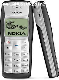 cumpar telefon nokia 1100