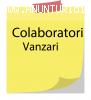 Colaboratori Part-time vanzari