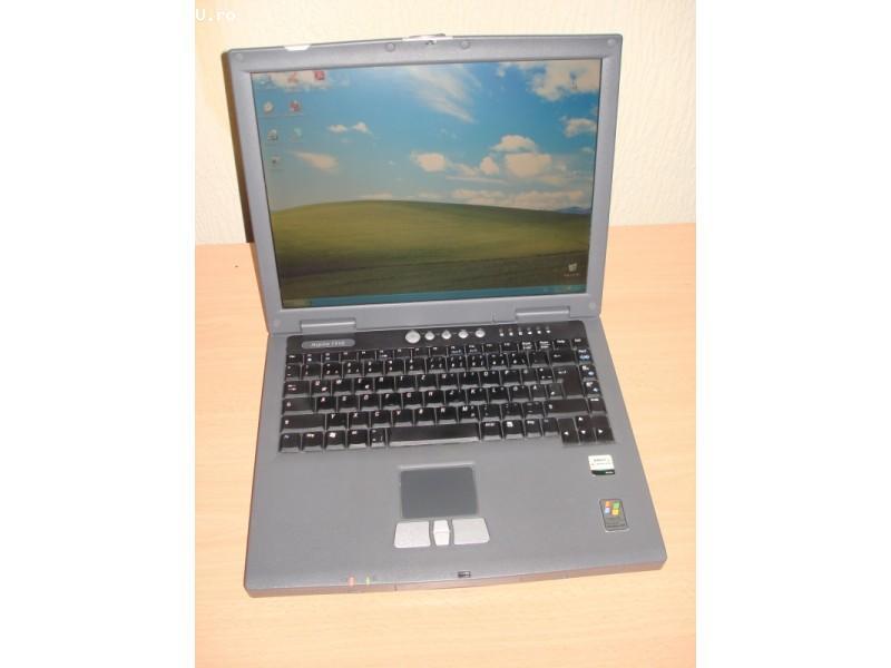 Laptop Acer Aspire 1310