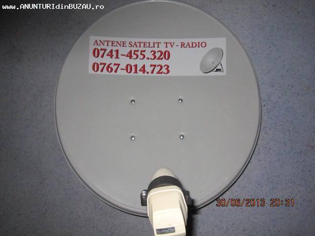 Antene satelit-0767014723