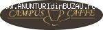 Campus Caffe angajeaza ospatarite !!! Posibilitati cazare !!