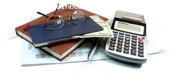 Ofer servicii de contabilitate si de resurse umane complete