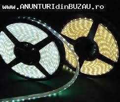 Banda LED,Proiectoare LED
