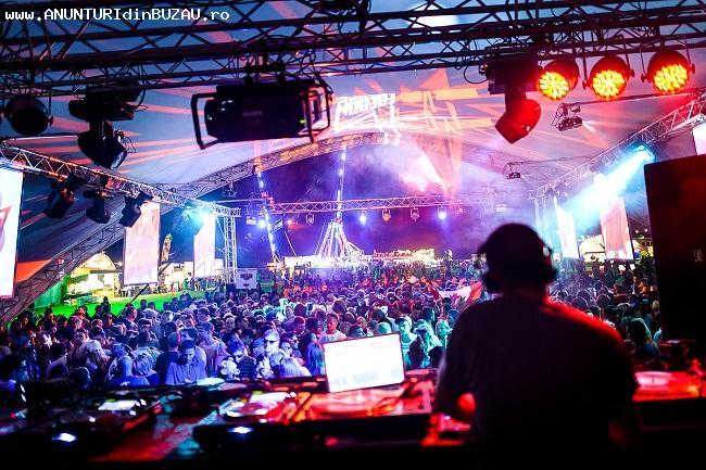 FOTO-VIDEO-DJ-FUM GREU-ARTIFICII 2015-2016