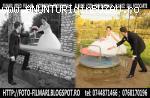FILMARE FULL HD, NUNTA, FOTOGRAF, CAMERAMAN, BOTEZ BUZAU, DJ