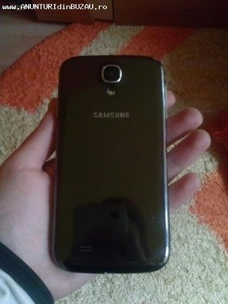 Samsung Galaxy s4 copie
