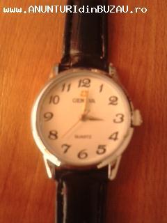 Set ceasuri de mana