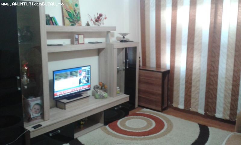 Apartament 2 camere, decomandat, Unirii Sud [456]