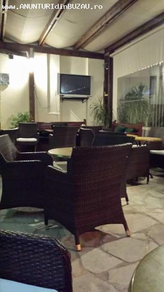Angajam ospatarite pentru restaurante in Cipru