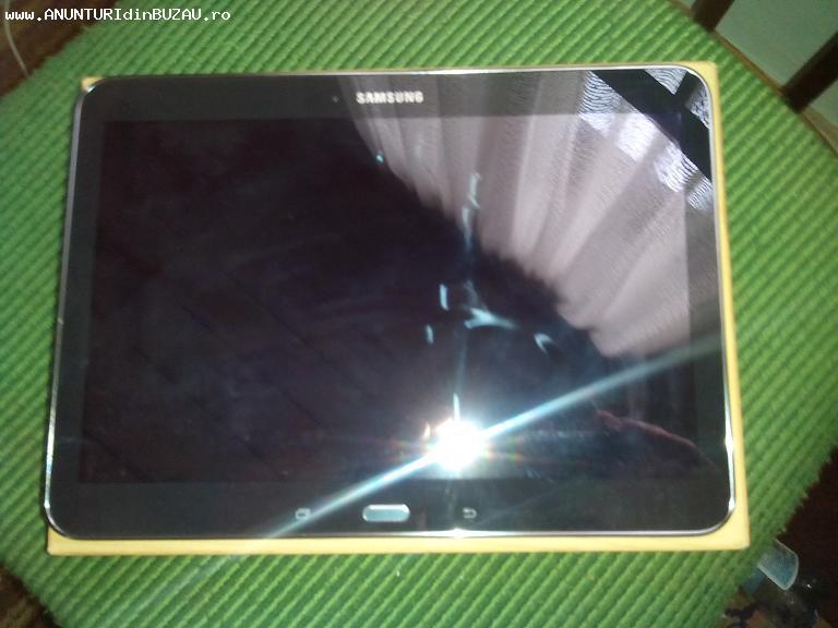 Vand Samsung Galaxy Tab4 T530,garantie 23 luni