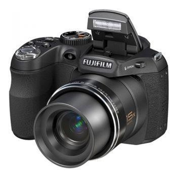 Aparat foto FujiFilm S1600