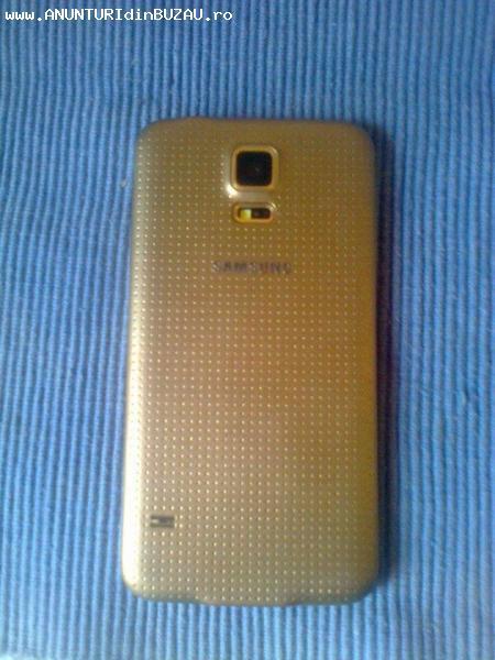 Vand Samsung Galaxy S5 ( REPLICA 1:1)