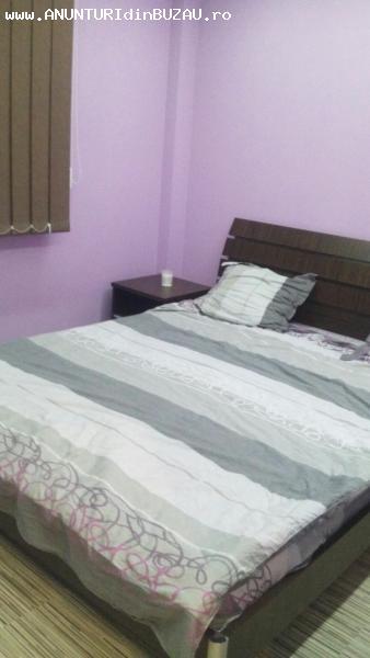 vânzare apartament 2 camere confort 1 Urgent