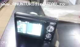 vand camera foto sony12,1 megapixeli dsc-w270