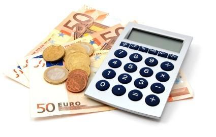 financiar în termen de 48 de ore