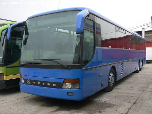 Transport Buzau-Anglia,Doncaster,Birmingham,Manchester,Leeds