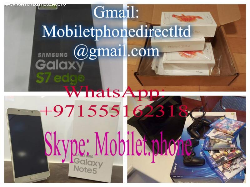 {whatsapp+971555162318} iPhone 6s plus,Galaxy s7 edge,ps4,Xp