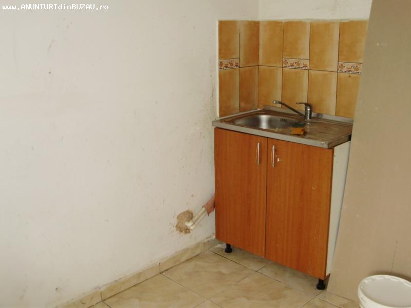 Casa Costesti, modernizata, 15.000 E [45]