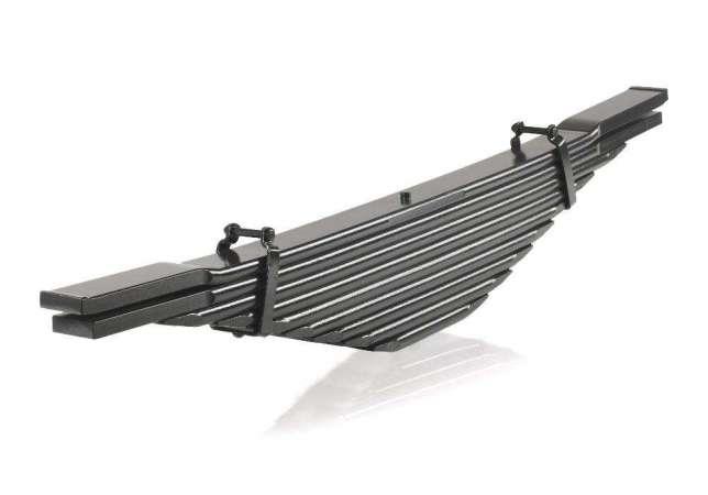 Arcuri lamelare si foi de arc