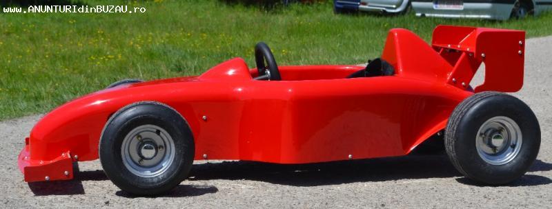Formula1  Bashne Kxd 1000w+Garantie12L