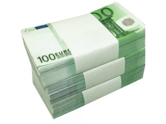 Bani rapid și de încredere