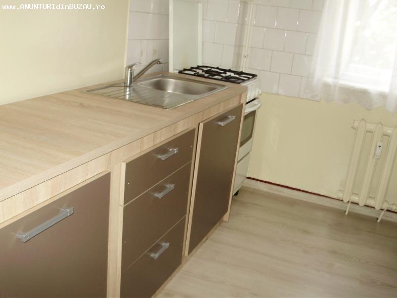 Oferta inchiriere apartament 2 camere [619]