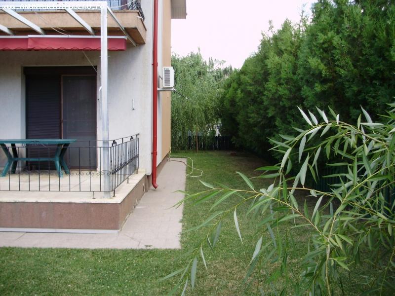 Casa cartier Orizont- 135.000 Euro (id949)