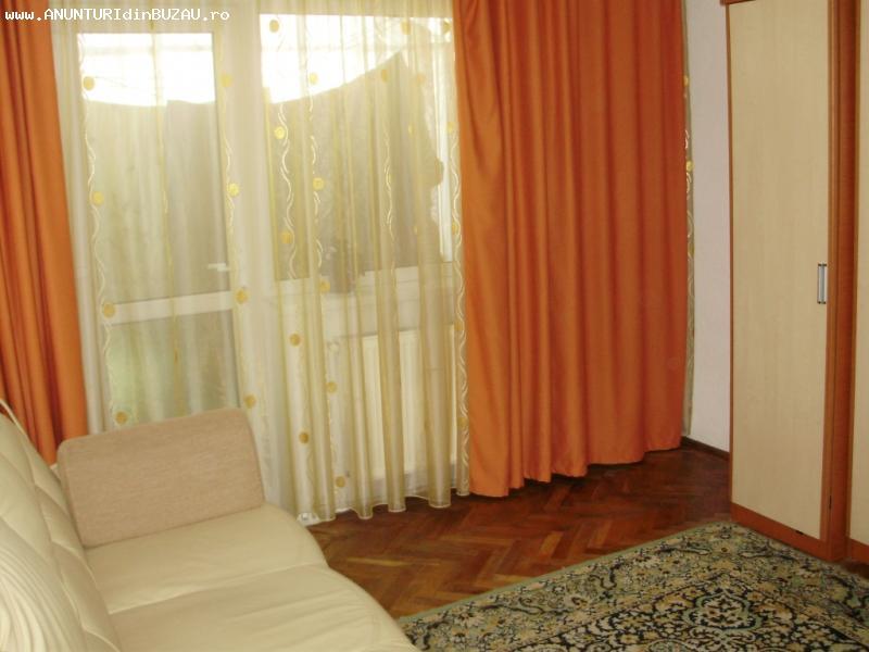 Apartament 2 camere decomandat, centrala termica [85]