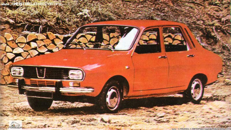 Cumpar Dacia 1300 URGENT !