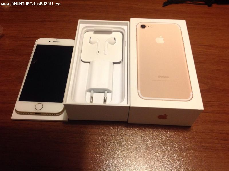 For Sell Original : Apple iPhone 7 Plus,Samsung S7 Edge,Note