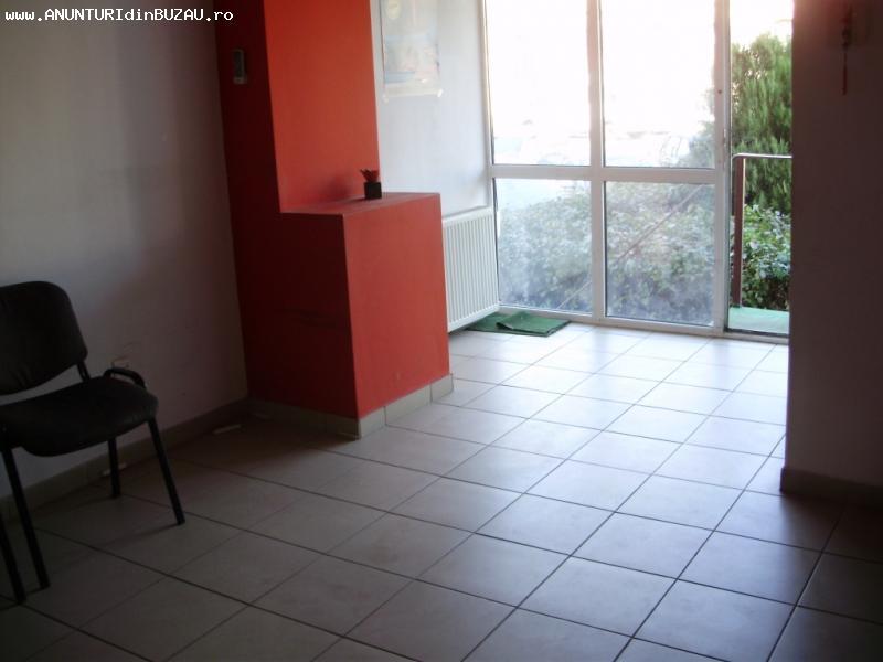 Oferta inchiriere spatiu birouri zona Hasdeu