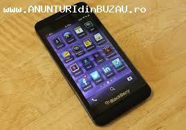 Vand blackberry z10
