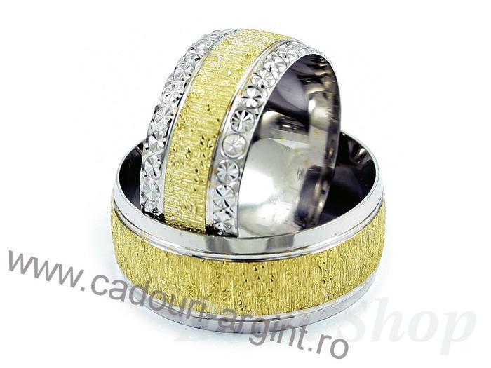 Bijuterii din Argint cu  Swarovski - www.cadouri-argint.ro