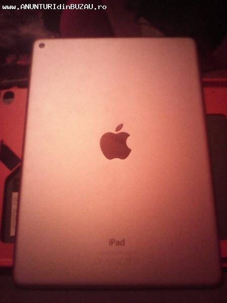 vand tableta ipod a1566