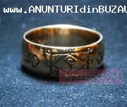 SUPER MAGIC RING/RELATIONSHIP AND FINANCIAL SOLUTIONS
