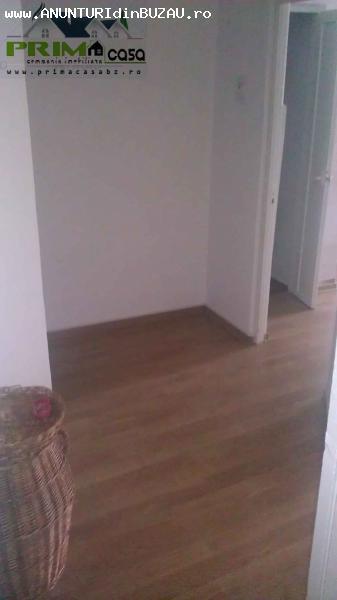 Apartament 2 camere in bloc nou - Dorobanti Residence, etaj