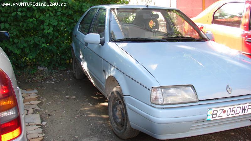 Vand Renault 19 1,4