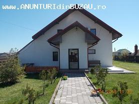 Vand casa Spataru