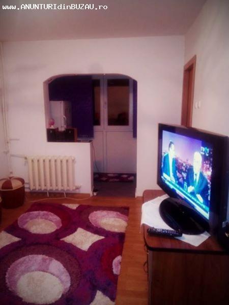 Vanzare apartament zona Micro 14