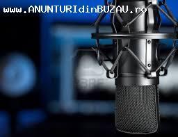 Studio Audio  Profesional