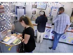 Oferta, Bucuresti, Imprumuta bani cu usurinta