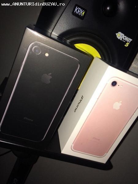 Apple iPhone 7 32GB==400 Euro / Apple iPhone 7 PLUS 32GB