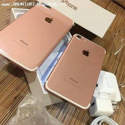 WhatsApp: +18632404021 Desbloqueado Apple iphone 7plus,Note