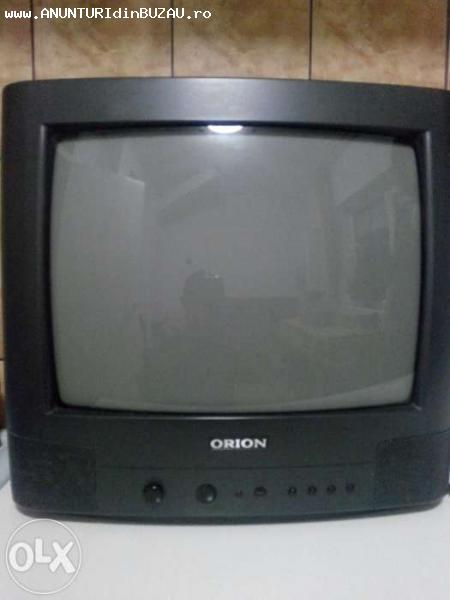Vand televizor ORION