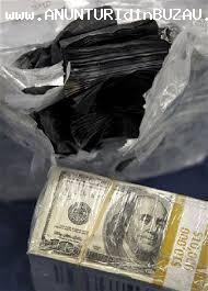 CLEAN BLACK DOLLAR WITH SSD CHEMICALS +201125033434