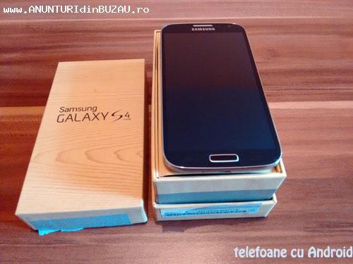 Vand Samsung I9515 Galaxy S4 4G Value Edition, 16GB