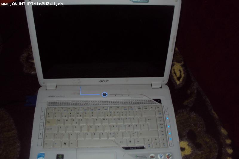 dezmembrez laptop acer 5920 g