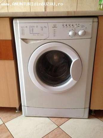 argaz,masina de spalat,frigider,monitor, centrala Ferroli
