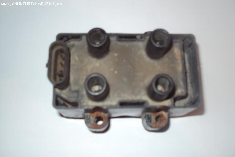 bobina inductie sagem gama dacia si renault motor 8valve