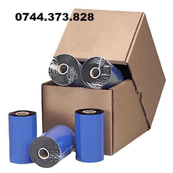 Riboane - imprimanta transfer termic 0744373828